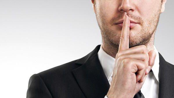 Что такое клевета? Статья 128
