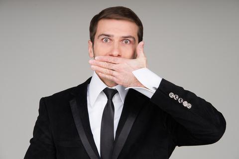 Изображение - Как вести себя с коллекторами при встрече и при разговоре 33845