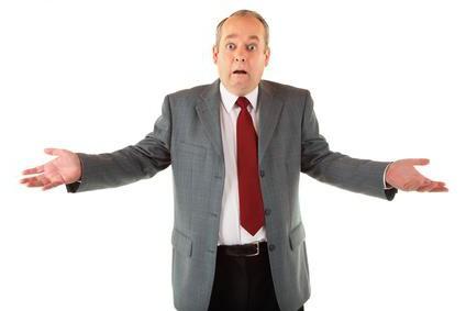 Изображение - Как вести себя с коллекторами при встрече и при разговоре 33849