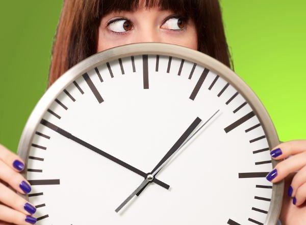 Нормированный рабочий день. Статья 91 ТК РФ. Понятие рабочего времени. Нормальная продолжительность рабочего времени