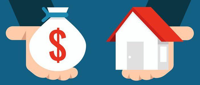 Признание нуждающимися в улучшении жилищных условий: особенности, порядок, нормы и правила