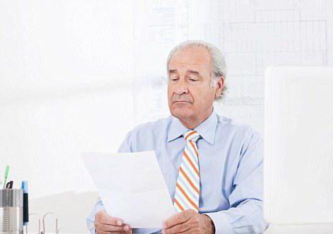 должен ли пенсионер отрабатывать 14 дней при увольнении