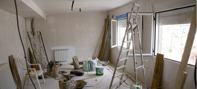 Можно ли в выходные делать ремонт: законодательство, требования и рекомендации