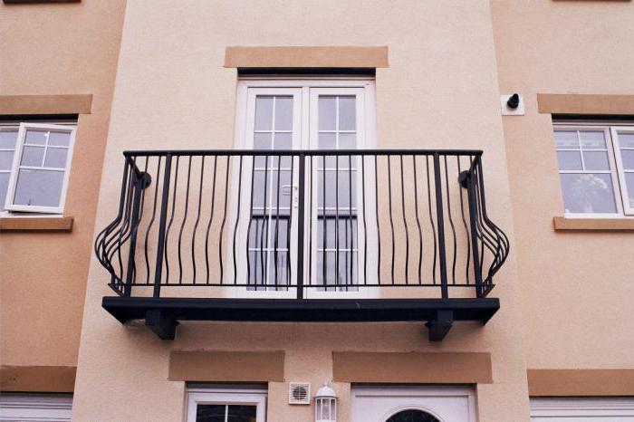 Изображение - Что входит в жилую площадь квартиры, и общую площадь, что это такое и как считается 36131