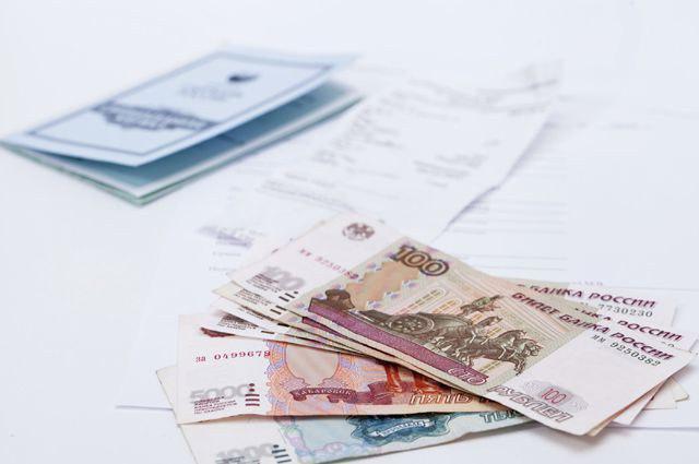 Как вычислять совокупный доход семьи для малоимущих