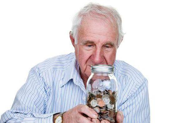 Налог на пенсию с работающих пенсионеров: законодательство, особенности и рекомендации