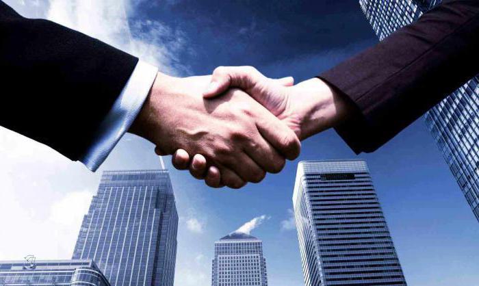 банкротство страховой компании инвест альянс