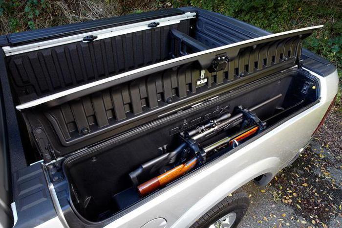 Правила перевозки оружия в автомобиле и самолете: закон, требования и рекомендации