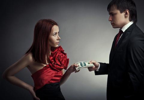 Жена подала на алименты, что делать? Как подать на алименты в браке? Алименты на содержание жены