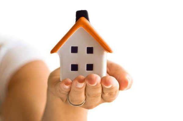 жилищная программа молодая семья