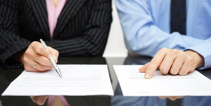 Как и где брачный договор заключается: особенности, преимущества и отзывы