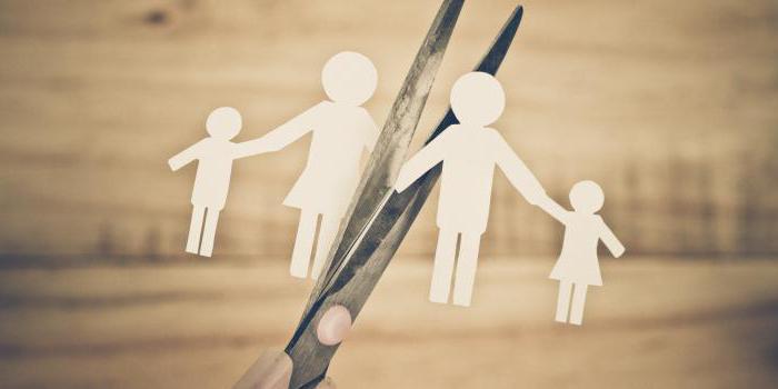 Как забрать отцу ребенка у матери: закон, необходимые документы и рекомендации специалиста