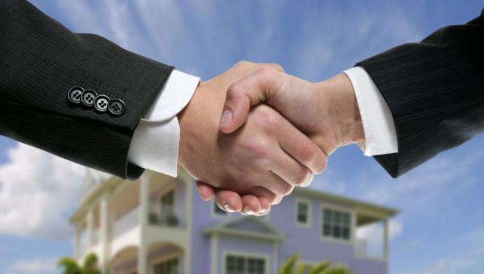 можно ли не приватизировать квартиру