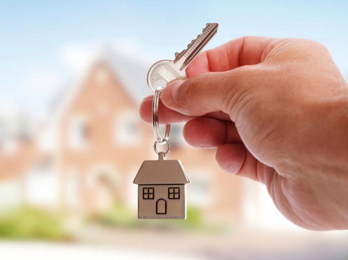 последствия если квартира не приватизирована