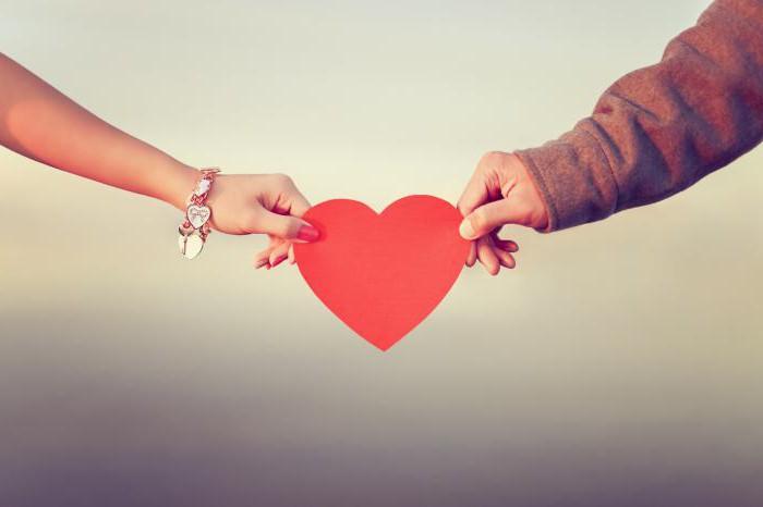Фактический брак: понятие, примеры из жизни