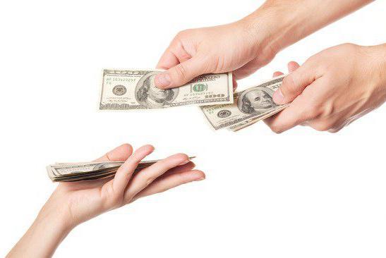 как правильно платить алименты добровольно