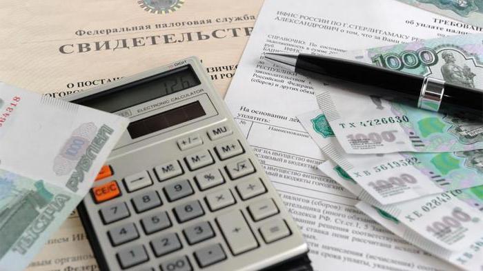 когда и за какой период можно получить налоговый вычет