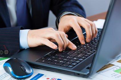 Как заработать на лайках в интернете: пошаговая инструкция