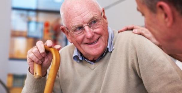 пенсионеры освобождены от уплаты налога на недвижимость