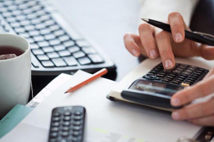 налогообложение вмененка и упрощенка