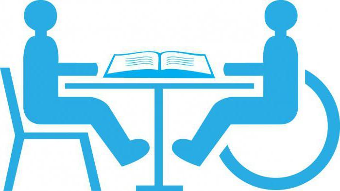 освобождаются ли инвалиды от уплаты налога
