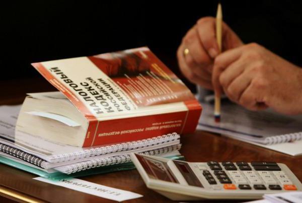 Налог на дарение и наследование: размер, сроки и требования