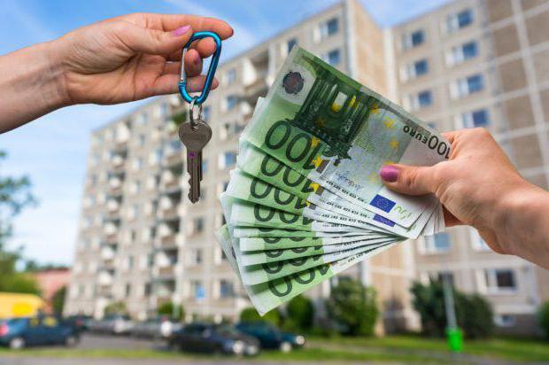 Изображение - Нюансы получения налогового вычета при покупке частного дома с земельным участком 41985