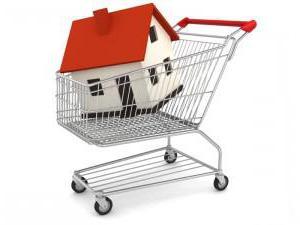 Изображение - Нюансы получения налогового вычета при покупке частного дома с земельным участком 41986