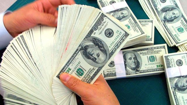 Изображение - Нюансы получения налогового вычета при покупке частного дома с земельным участком 41987