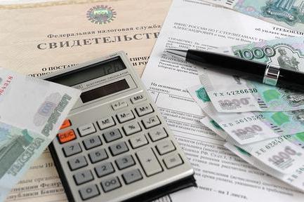Список документов на налоговый вычет за лечение, за обучение, при покупке квартиры
