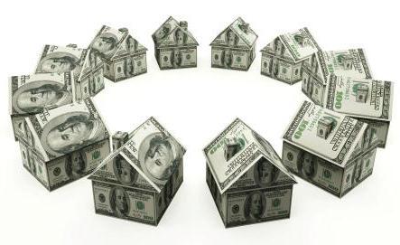 Изображение - Виды налогов на дачу, расчет и оплата, предусмотренные льготы 42131