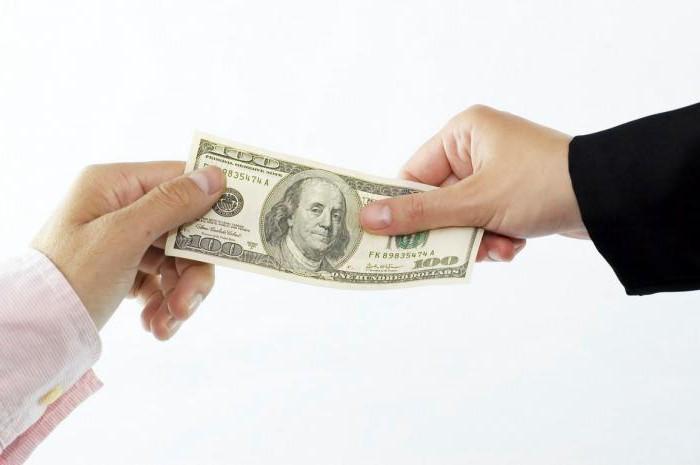 Срок возврата суммы излишне уплаченного налога
