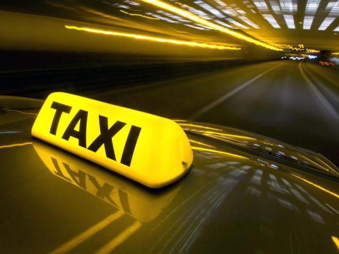 Выгодно ли работать в такси? Преимущества и недостатки работы в такси