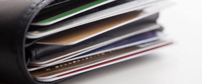Что делать, если действие банковской карты остановлено? Мошенничества с банковскими картами