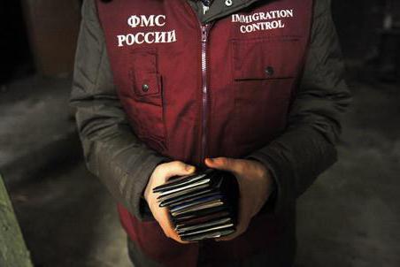 Как продлить патент на второй год, не выезжая из России? Патент на работу для иностранных граждан