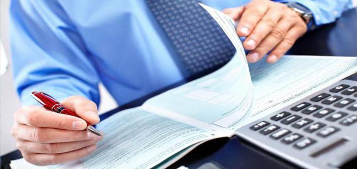 Что лучше: патент или ЕНВД? Что выбрать? Советы юристов