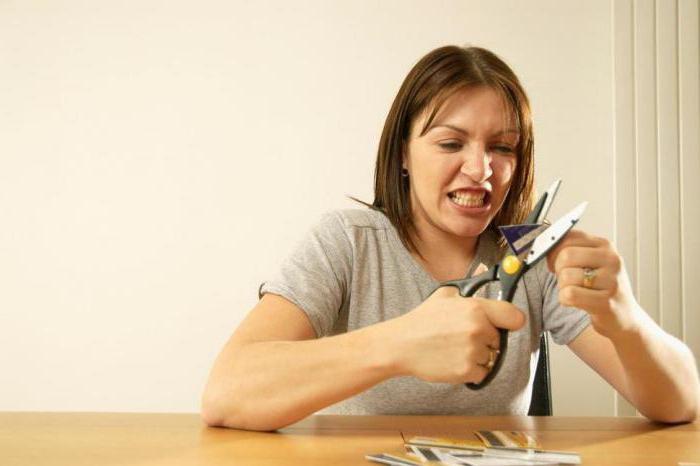 Как закрыть счет в Сбербанке: пошаговая инструкция для физических лиц и ИП