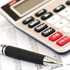 Изображение - Размер налога на гараж, особенности расчета 44239