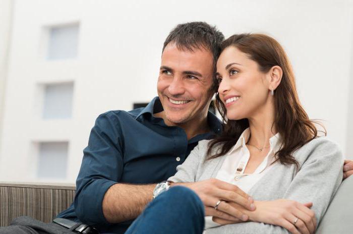 является ли жена близким родственником мужу