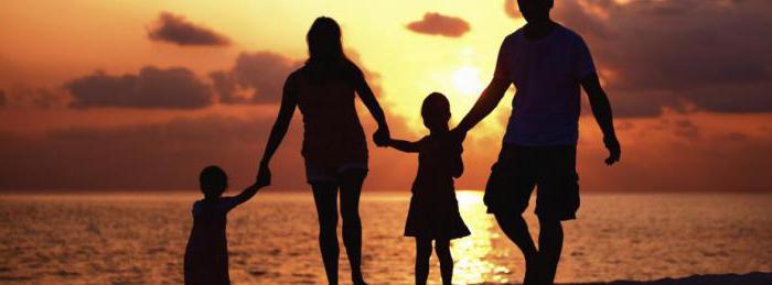 муж и жена родственники по закону