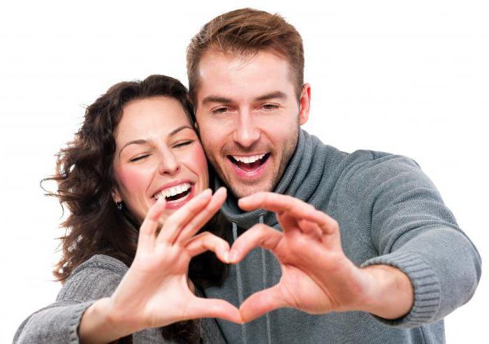 родственники ли муж и жена