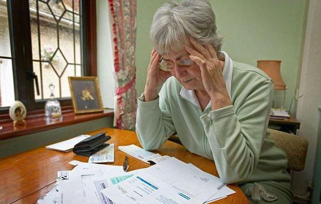 чем заняться пенсионеру женщине на пенсии