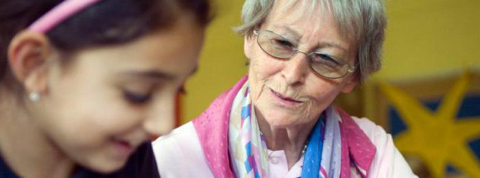 Чем заняться пенсионерам на пенсии