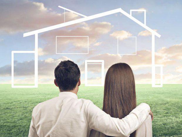 имеет ли право участвовать в приватизации квартиры