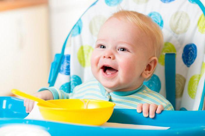 Можно ли прописать ребенка без родителей? Прописка новорожденного. Где прописать ребенка