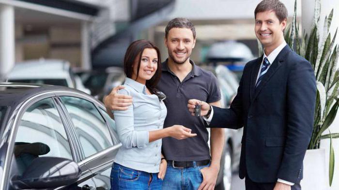 регистрация автомобиля в гибдд новым собственником