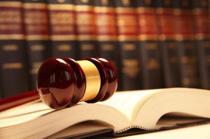 как подать заявление на алименты в суд