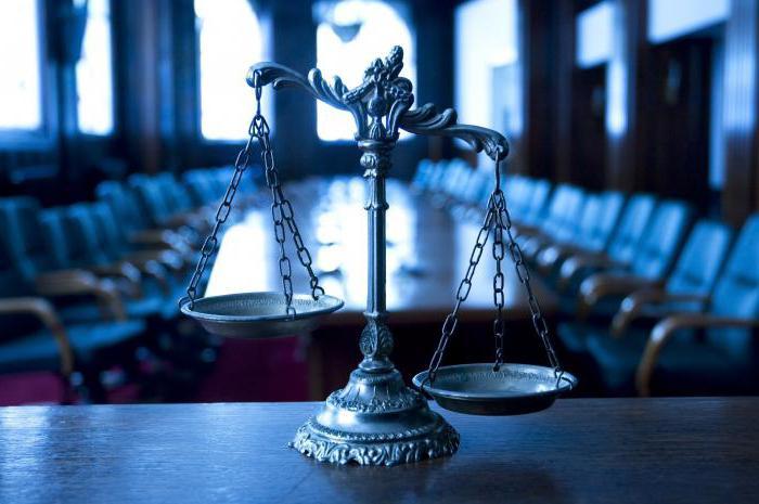 Заявление в суд на алименты: образец