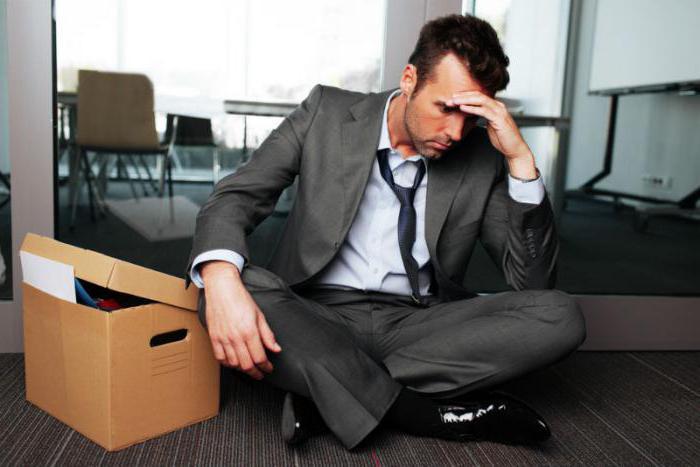 Отработка при увольнении по собственному желанию: закон, статья и особенности