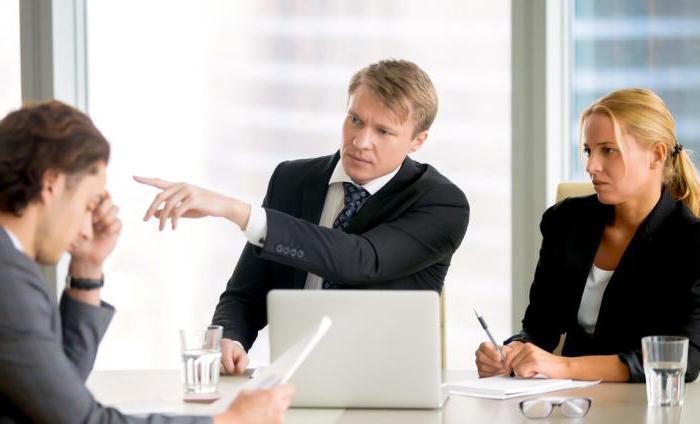 Увольнение по соглашению сторон: плюсы и минусы